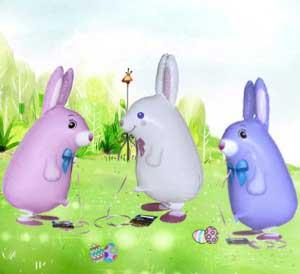 walking_bunny_balloons